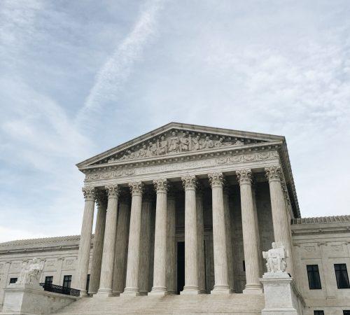 Cuerpo-v-judicial