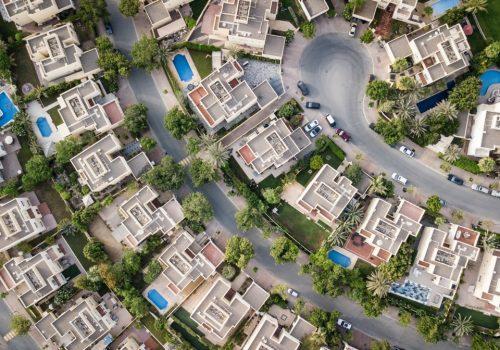 valoracion urbanistica foto pequenia